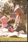 CASS LYNNE 1979