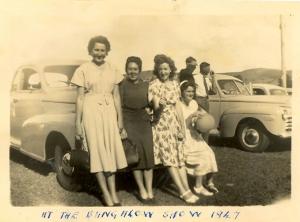 40-12-bangalow-1947