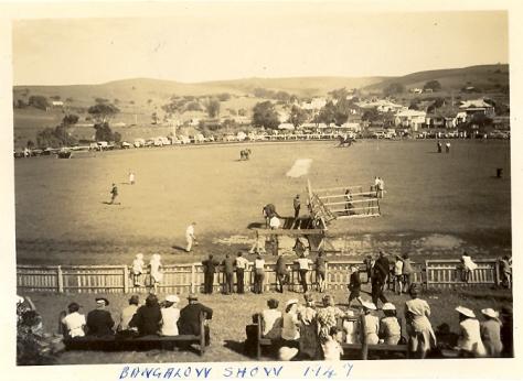 40-13-bangalow-1947
