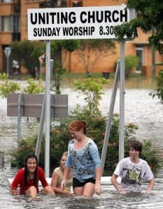 floods-09
