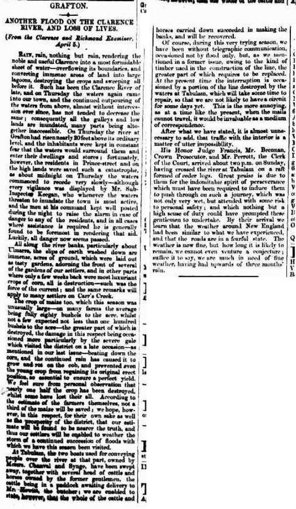 article1257850-3-001 1864 flood