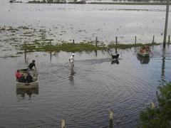 flooding 007