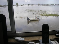 flooding and boats 001