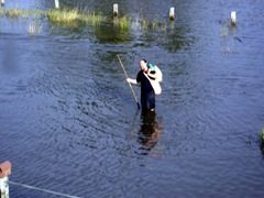 floods7 006