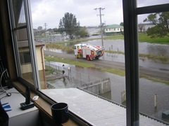 FLOODS MAY 23 012