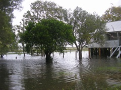 FLOODS MAY 23 033