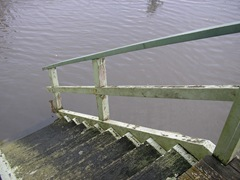 FLOODS MAY 23 066