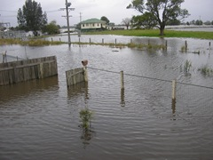 FLOODS MAY 23 067