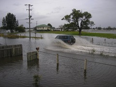 FLOODS MAY 23 069