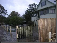 floods ulmarra 017