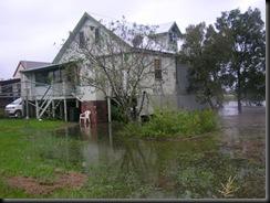 floods ulmarra 027