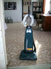vac cleaner 005