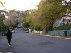 morris street 008