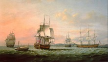 the york james bell 1831