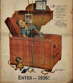 ny1936The Australian Women's Weekly , Saturday 4 January 1936,