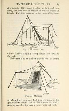 campingwoodcraft00kephrich_0089