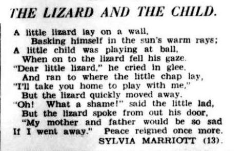The Sydney Morning Herald (NSW - 1842 - 1954), Tuesday 23 June 1936,