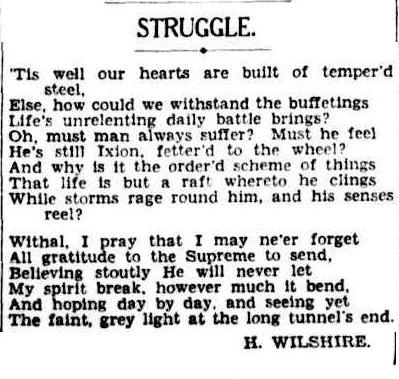 1 1 1 1 1 1 The Sydney Morning Herald (NSW - 1842 - 1954), Saturday 1 April 1933,