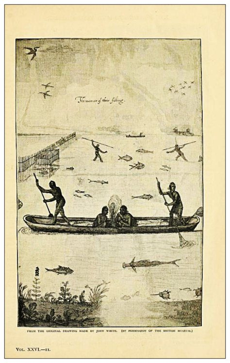 2 aboriginescoloni00eggl_0013