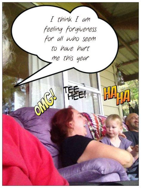 verandah laugh2