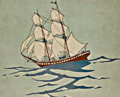 Z seashorebookbobb00smit_0001 (1)
