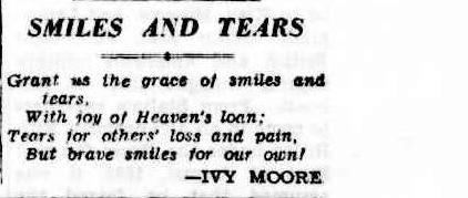 1 1 1 1 1 The Sydney Morning Herald (NSW - 1842 - 1954), Saturday 20 June 1942