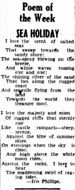1 1 1 1 Queensland Times (Ipswich) (Qld. - 1909 - 1954), Monday 27 December 1948,
